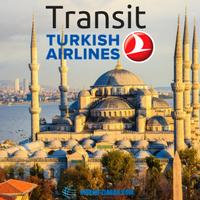 Turki Transit
