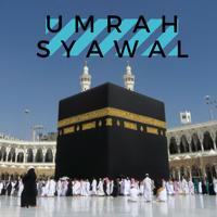 Umrah Shawal