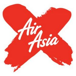 Umrah Direct Flight AIRASIA X