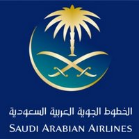 Umrah Direct Flight Saudi