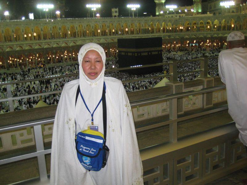 Azizah Jaafar 05