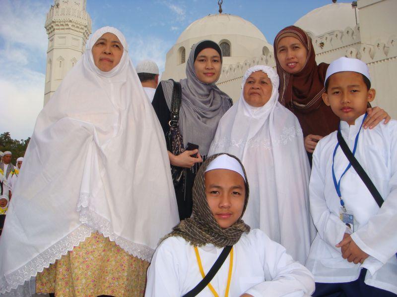 Mohd.Taufek-03