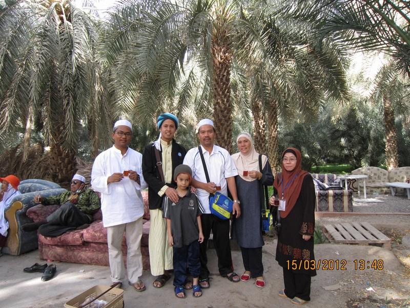 Hj Mohd Zawahi-Istanbul RJ 04