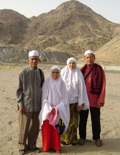 Mohd Najib 02