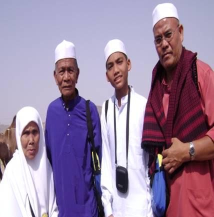Mohd Najib 08