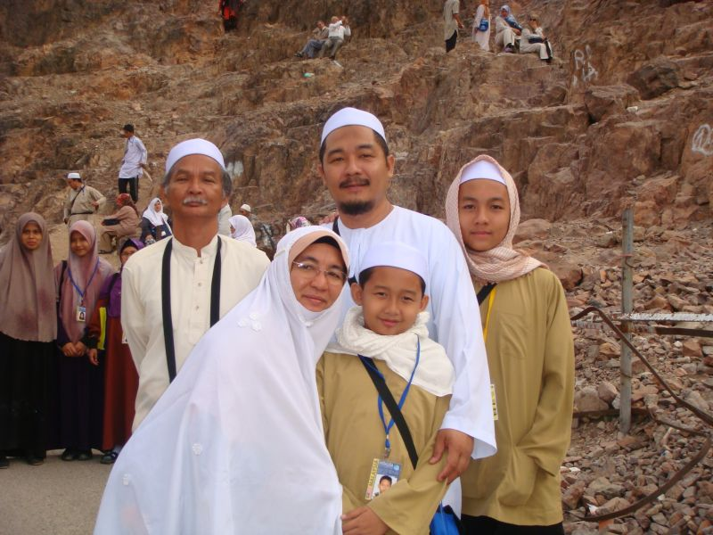 Mohd.Taufek-04