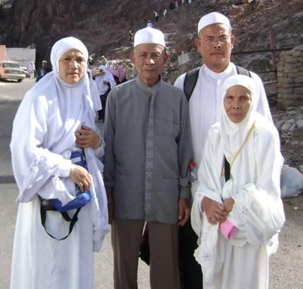Mohd Najib 03