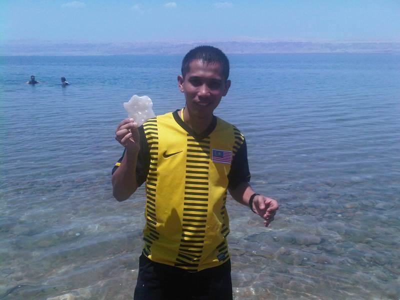 Umrah RJ - Md Shaihin(3)