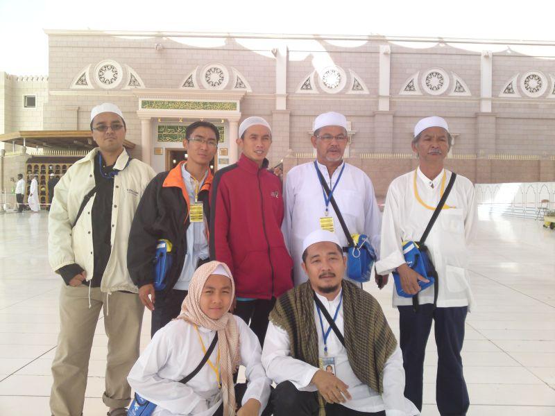 Mohd.Taufek-01
