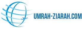 Pakej Umrah Andalusia 2014 | Visit Malaysia Umrah Haji Ziarah