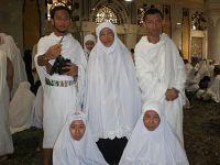 M Fairul Jun 2011 2