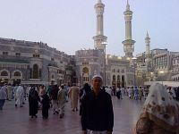 Mohd Hanafiah 04