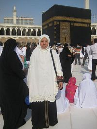 Azizah Jaafar 09