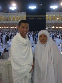 M Fairul Jun 2011 4