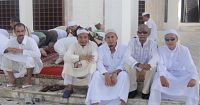 Mohd Hanafiah 01
