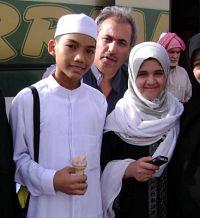 Mohd Najib 05