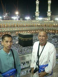 Umrah RJ - Md Shaihin(2)