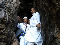 Haji Zailan 02