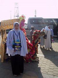 Siti Zubaidah 07