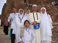 Mohd.Taufek-05