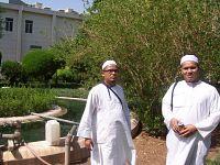 En. Amran bin Che Noh Jabatan Sumber Manusia, Faber Medi-Serve Sdn Bhd