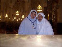Siti Zubaidah 06