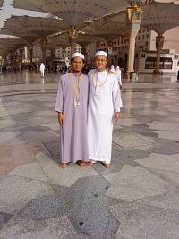 Mohd Hanafiah 03