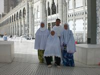 M Fairul Jun 2011 3