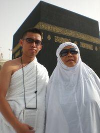 M Fairul Jun 2011 1