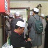 Haji 2009 (04)