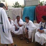 Ustaz-ustaz Mytawif Haji - Haji 2009 (17)