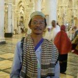 Sabri Mohd