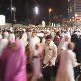 Haji 2009 (12)