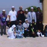 Shaha Bahar Rapiei 02