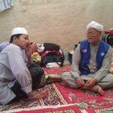 Haji 2009 (27)