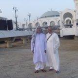 Md Suhaimi - Cairo MS (1)
