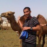 Umrah RJ - Md Shaihin(4)
