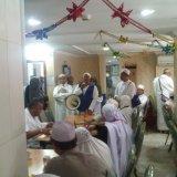 Haji 2009 (05)