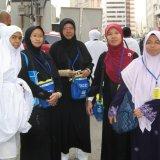 Kumpulan Az-Zahra 04