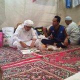 Haji 2009 (30)