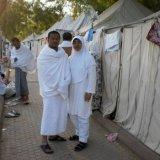 Haji 1431H-Hj Zubaidi 5