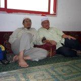 Hj Sallehuddin