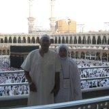 Hazana & Suami