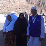 Haji Ishak - Haji 2009 02