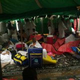 Haji 2009 (16)