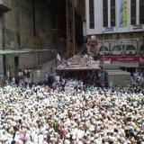 Haji 2009 (11)