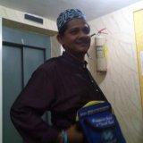 Haji 2009 (03)