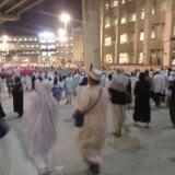 Haji 2009 (32)