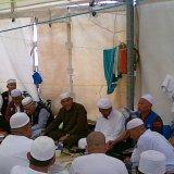 Haji 1431H-Hj Zubaidi 2