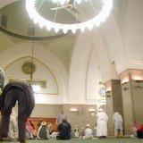 Masjid Qiblaitain